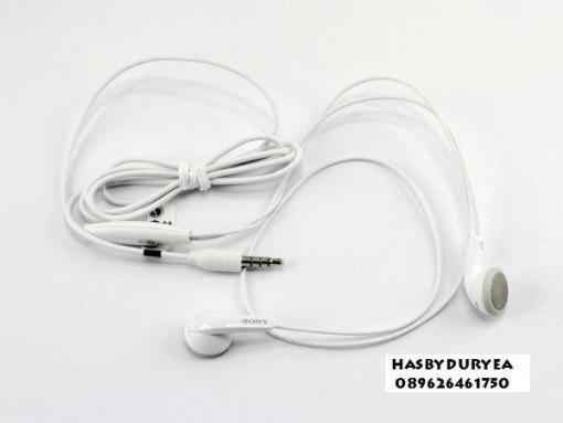 Sony MH410c 089626461750
